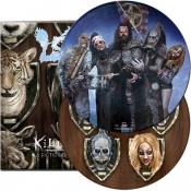2PLP LORDI - KILLECTION