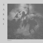 LP SARKE - GASTWERSO