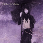 CD CHILDREN OF BODOM - HEXED