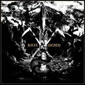 CD   Black Anvil-Hail Death