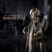 2LP VANDEN PLAS-Christ 0