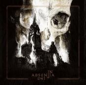 2CD BEHEMOTH - IN ABSENTIA DEI - LIVE