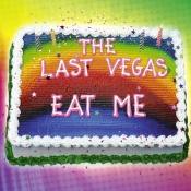 CDdigi  THE LAS VEGAS-Eat Me