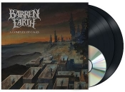LPCD Barren Earth - A Complex Of Cages