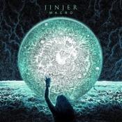 CD JINJER - MACRO
