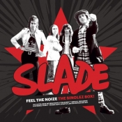 LP SLADE-FEEL THE NOIZE