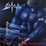 CD SODOM-Tapping The Vein