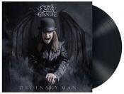 LP Osbourne, Ozzy-Ordinary Man