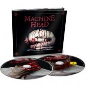 2CDDVDdigi  MACHINE HEAD-Catharsis