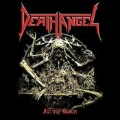 LPCD DEATH ANGEL - The Killing Season