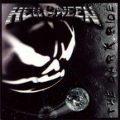 2LP HELLOWEEN - The Dark Ride Ltd.