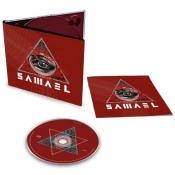 CDdigi SAMAEL-Hegemony LTD