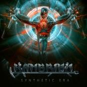 CD KAMBRIUM - Synthetic Era