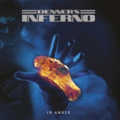 CD DENNER'S INFERNO - IN AMBER