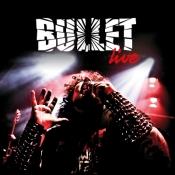 2LPCD BULLET - LIVE
