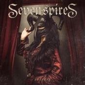 CD  Seven Spires-Solveig