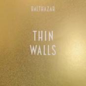 CD BALTHAZAR - THIN WALLS