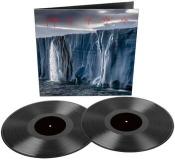 2LP Pearl Jam-Gigaton