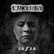 CD SMACKBOUND - 20/20