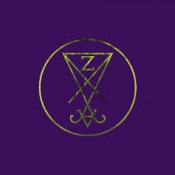 LP ZEAL AND ARDOR-STRANGER FRUIT