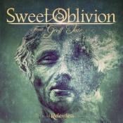 CD SWEET OBLIVION FEAT GEOFF TATE -Relentless