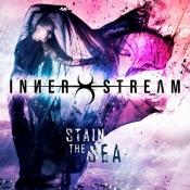 CD  INNER STREAM - STAIN THE SEA