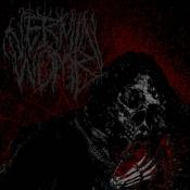 CD  Vermin Womb-Decline