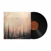LP IF THESE TREES COULD TALK - RED FOREST LTD.