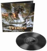 LP THERION - LEVIATHAN