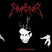 LP EMPEROR -WRATH OF THE TYRANT