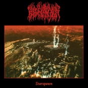 LP BLOOD INCANTATION - STARSPAWN