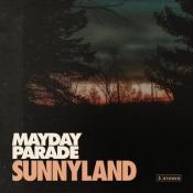 CD MAYDAY PARADE-SUNNYLAND