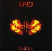 2LP 1349-Hellfire