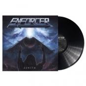 LP  ENFORCER - ZENITH
