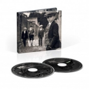 2CDdigi VOLBEAT- REWIND, REPLAY, REBOUND