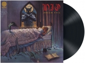 LP Ronnie James  DIO -  Dream Evil