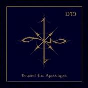 2LP 1349-BEYOND THE APOCALYPSE