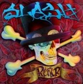 CD  SLASH - Slash
