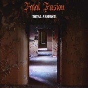 CD FATAL FUSION - TOTAL ABSENCE