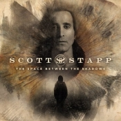CDdigi STAPP, SCOTT - THE SPACE BETWEEN THE SHADOWS