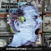 CD INTERNAL BLEEDING - CORRUPTING INFLUENCE