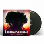 LP  LAURENNE / LOUHIMO - THE RECKONING