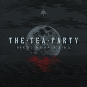 CDdigi  TEA PARTY - BLOOD MOON RISING