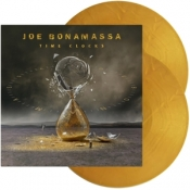 2LP BONAMASSA JOE - Time Clocks