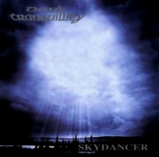 LP Dark Tranquillity - Skydancer