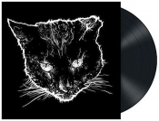 LP CRIPPLED BLACK PHOENIX - HORRIFIC HONORIFICS