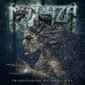 CD NO RAZA - TRANSCENDING MATERIAL SINS