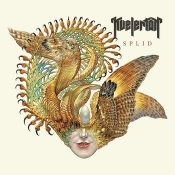 CD KVELERTAK-SPLID