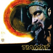 LP TIAMAT-A Deeper Kind of Slumber