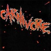 LP  CARNIVORE – CARNIVORE Ltd.